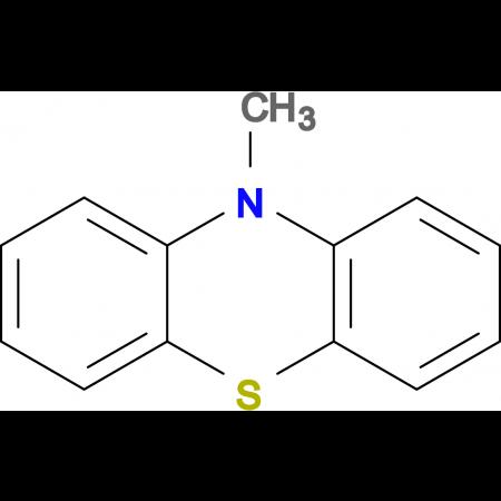 10-Methyl-10H-phenothiazine