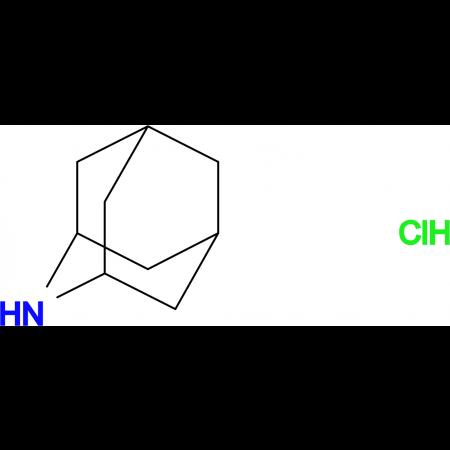 2-Azaadamantane hydrochloride