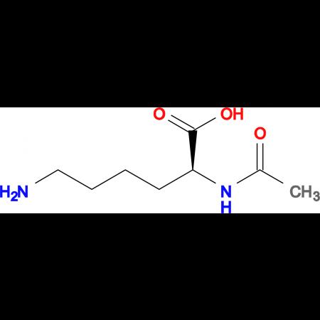 N-alpha-Acetyl-L-lysine
