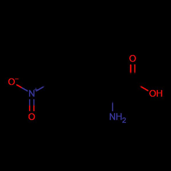 2-Amino-2-(3-nitrophenyl)acetic acid