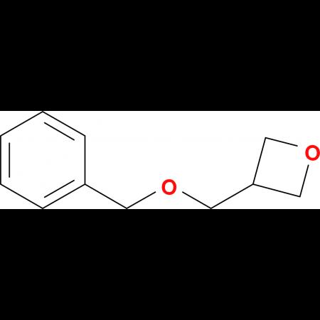 3-((Benzyloxy)methyl)oxetane