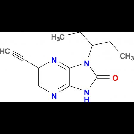 TIRASEMTIV(CK-2017357)