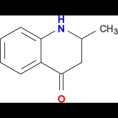 2,3-DIHYDRO-2-METHYL-4(1H)-QUINOLINONE