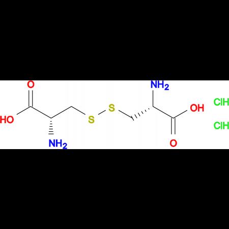 L-Cystine dihydrochloride
