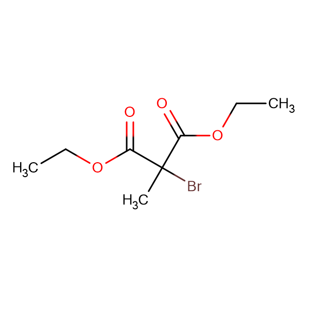 DIETHYL 2-BROMO-2-METHYLMALONATE