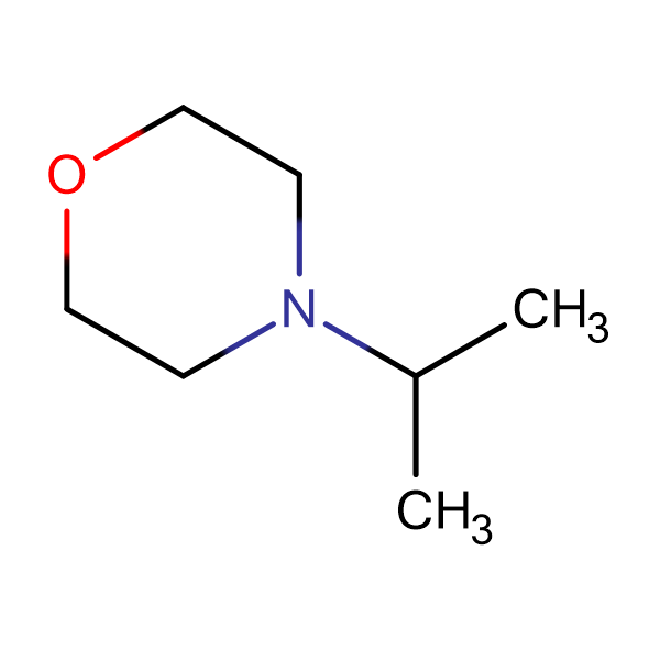4-ISOPROPYLMORPHOLINE