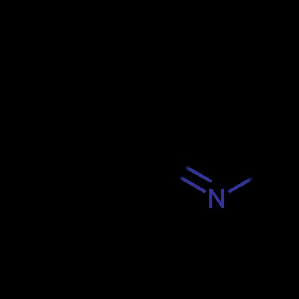2-ETHYNYL-3-METHYLPYRIDINE