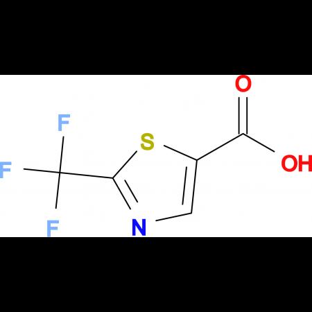 2-(Trifluoromethyl)thiazole-5-carboxylic acid
