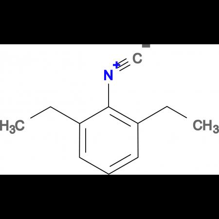 1,3-Diethyl-2-isocyano-benzene