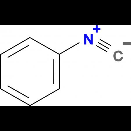 Isocyano-benzene