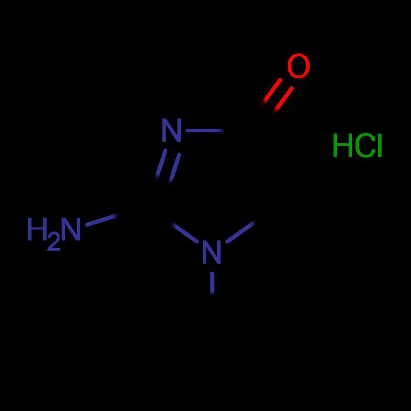 Creatinine hydrochloride