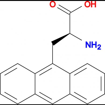 3-(9-Anthryl)-L-alanine