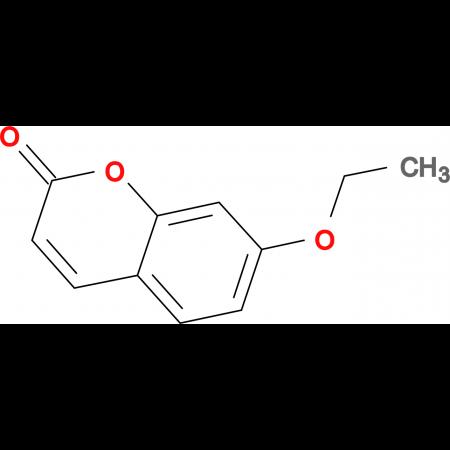 7-Ethoxycoumarin