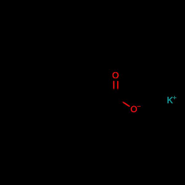 Sorbic acid potassium salt