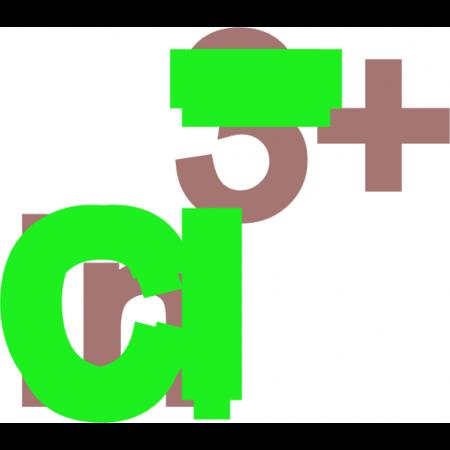 Indium(III) chloride
