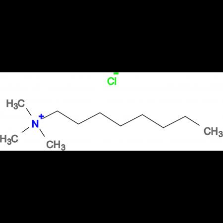 n-Octyltrimethylammonium chloride
