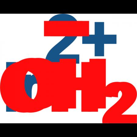 Iridium(IV) oxide dihydrate