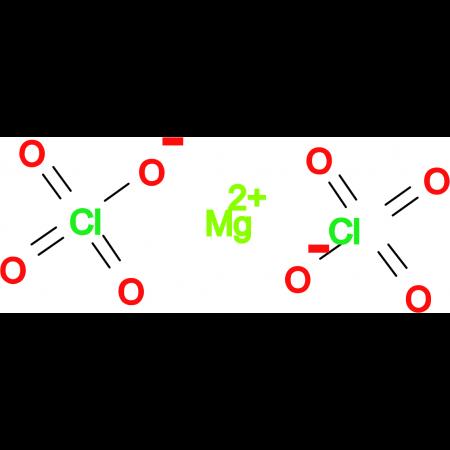 Magnesium perchlorate, dessicant
