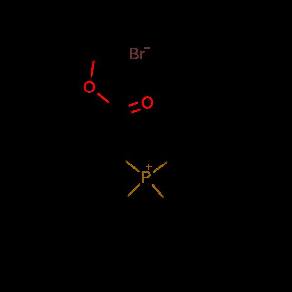 1H-Pyrrolo[2,3-c]pyridine-2-carboxylic acid hydrochloride