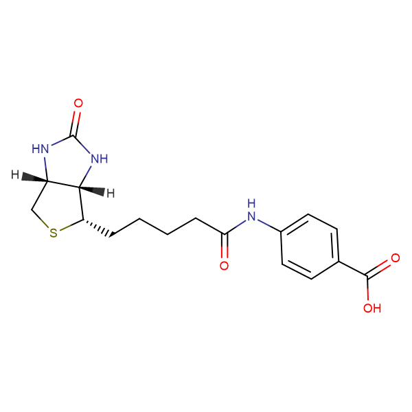 3-(3-Fluorobenzyl)-4-((3-fluorobenzyl)oxy)benzaldehyde