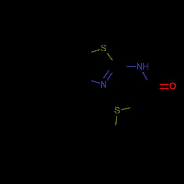 N-(6-Methylbenzo[d]thiazol-2-yl)thiophene-2-carboxamide