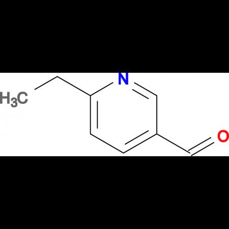 6-ETHYLNICOTINALDEHYDE