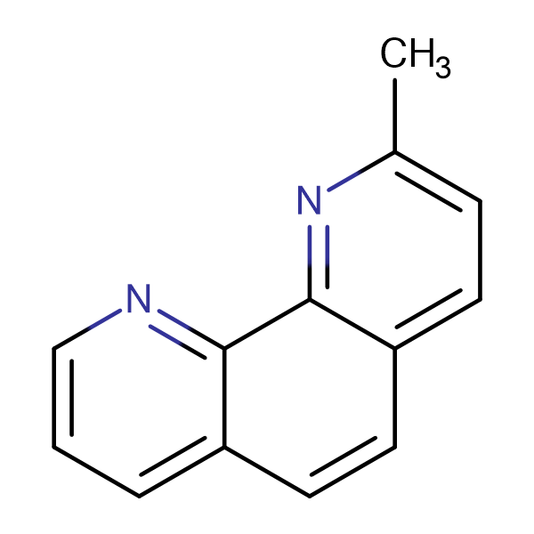 2-Methyl-1,10-phenanthroline