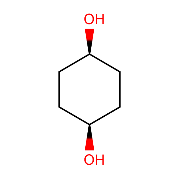 CIS-1,4-CYCLOHEXANEDIOL