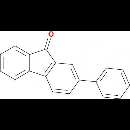 2-PHENYL-9H-FLUOREN-9-ONE
