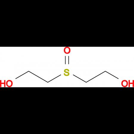 2,2'-sulfinyldiethanol