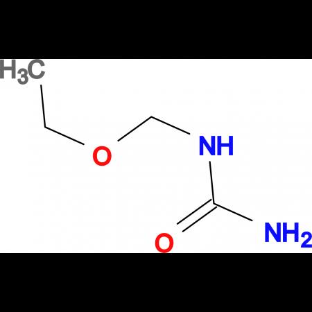 (ethoxymethyl)urea