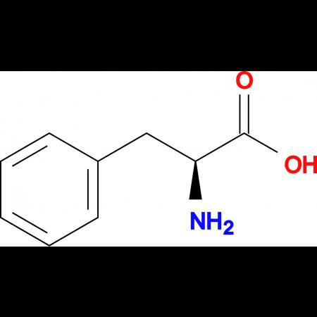 L-PHENYLALANINE-15N