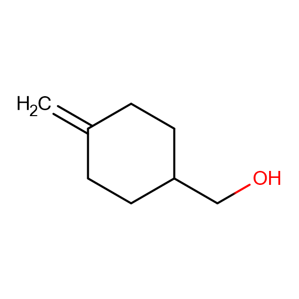 (4-METHYLIDENECYCLOHEXYL)METHANOL