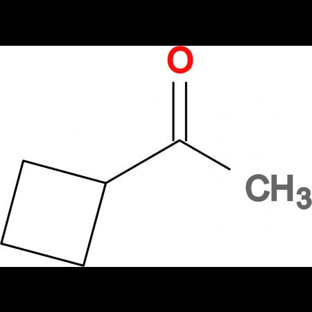 1-CYCLOBUTYLETHAN-1-ONE