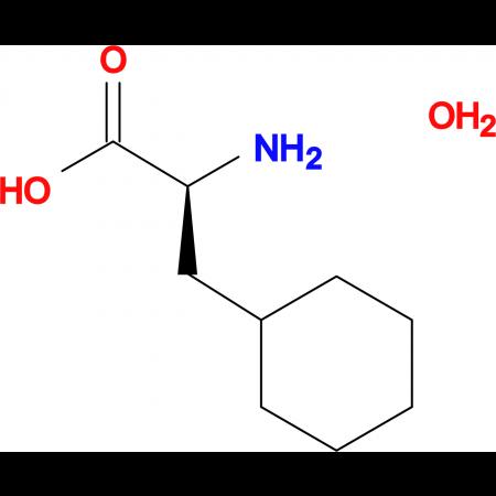 3-CYCLOHEXYL-L-ALANINE HYDRATE