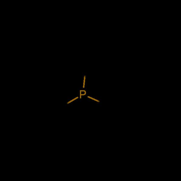 1-PHENYL-3,4-DIMETHYLPHOSPHOLE