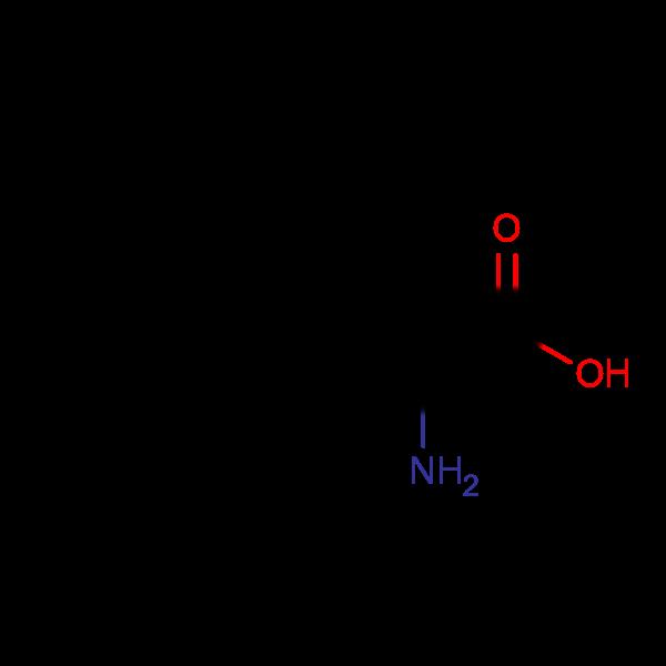 AMINO(2,5-DIMETHYLPHENYL)ACETIC ACID