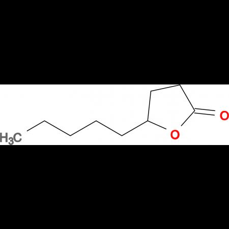 5-Pentyldihydrofuran-2(3H)-one