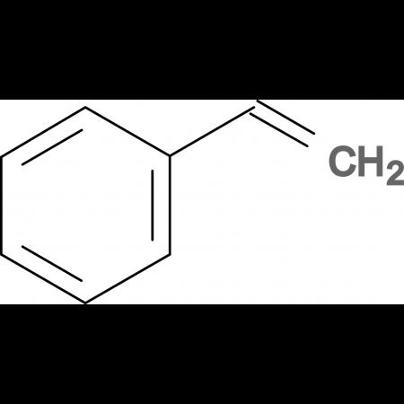 ethenylbenzene