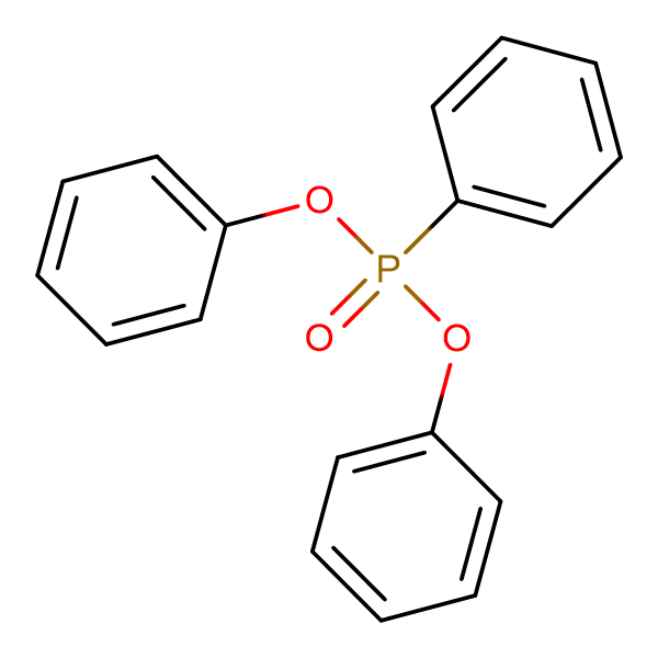 diphenyl phenylphosphonate