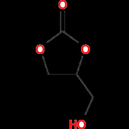 4-Hydroxymethyl-[1,3]dioxolan-2-one