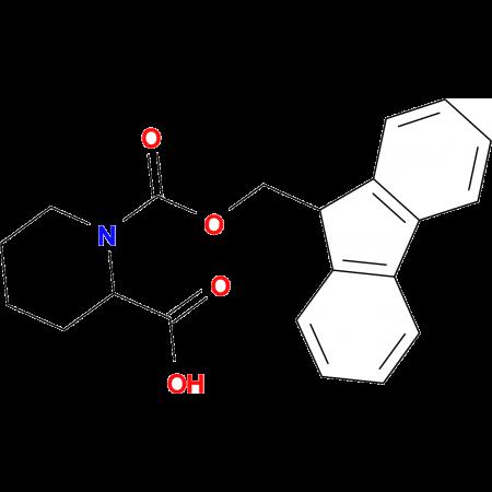 Fmoc-DL-homoproline