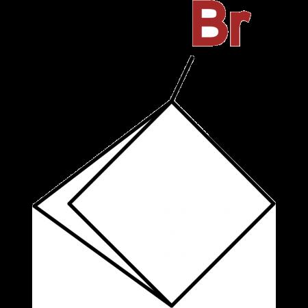 BICYCLO[1.1.1]PENTANE, 1-BROMO- (9CI)