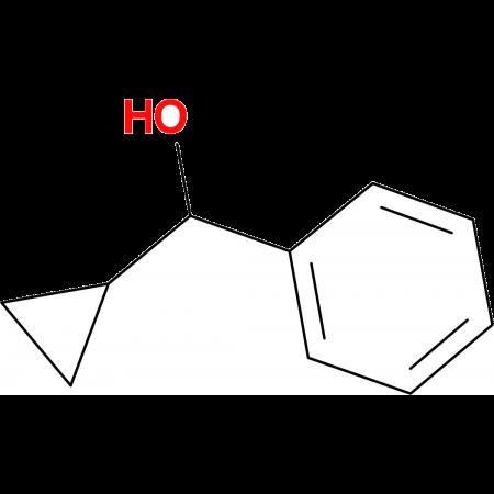 CYCLOPROPYL(PHENYL)METHANOL