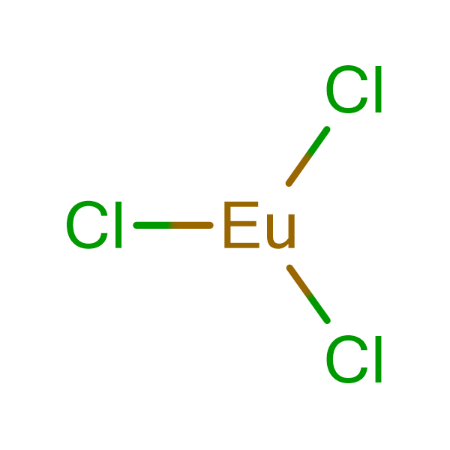 EUROPIUM(III) CHLORIDE