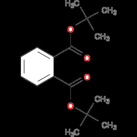 Di-tert-butyl phthalate