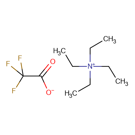 TETRAETHYLAMMONIUM TRIFLUOROACETATE
