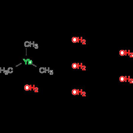 Ytterbium(III) chloride hexahydrate