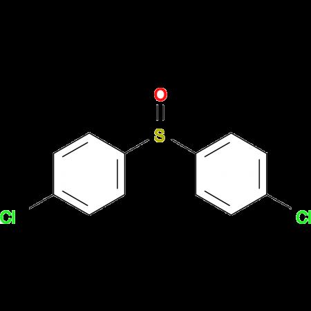 4,4'-Dichlordiphenylsulfoxid