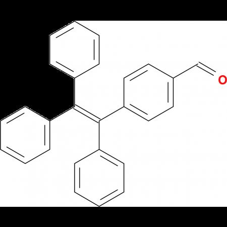 4-(1,2,2-Triphenylvinyl)benzaldehyde